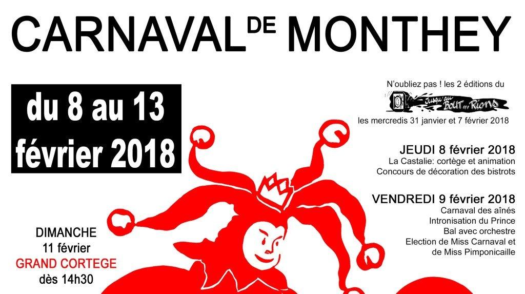 CARNAVAL -  carnaval de Monthey 2018 Carnaval-2018-de-monthey-belgique-1024x573