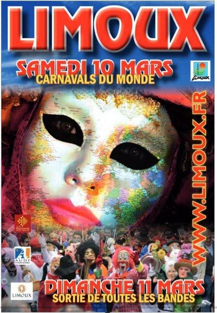 http://carnaval2018.a.c.f.unblog.fr/files/2017/03/carnaval-de-limoux-2018-3.jpg